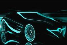Carros | Super Máquinas