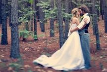 Wedding Photography / Wedding Photography Inspiration & Ideas for Wedding Photo Shoots.