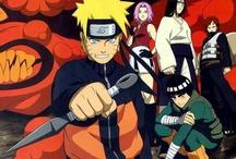 Read Naruto Manga Online / Read Naruto Manga Online