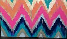 Patterns & Prints / #justfashionit
