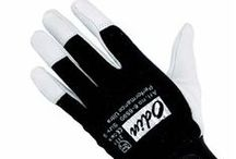 Workwear Gloves / www.northseaworkwear.com sells gloves for the oil and gas industry as well as for general use.