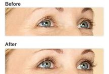 Latisse™ / Your eyelashes will experience real measurable growth. There's been a growing interest in this product ever since it was introduced. And it's no wonder. LATISSE® is the first and only FDA-approved prescription treatment for inadequate or not enough eyelashes, growing them longer, fuller and darker.