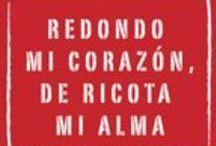 Redondo mi corazón / Patricio Rey y sus Redonditos de Ricota - INDIO SOLARI, SKAY BEILINSON, SEMILLA BUCCIARELLI, SERGIO DAWI, WALTER SIDOTTI