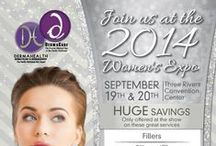 Events / DermaCare Events