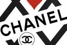 FASHION ✨ CHANEL ✨ / PLEASE PIN FULL SIZE PINS OF CHANEL.. FASHION..MAKE UP.. AND CHANEL ACCESSORIES. PLEASE NO BOLD TXT UNDERNEATH PINS. PLEASE USE CHANEL LOGO TO FINISH POD. THANK YOU ALL SO MUCH .