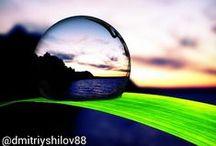 Beautiful Photos / Beautiful Photos http://dmitriyshilov.picsart.com/ <<< #Follow https://instagram.com/DmitriyShilov88 <<< #Followme