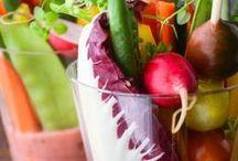 Yummy - salad