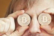 6 Things You Missed from the State of Bitcoin / ลองมาดู 6 ข้อเท็จจริงเกี่ยวกับบิทคอยน์ ที่คุณอาจไม่ทราบมาก่อน ซึ่งได้เขียนไว้ในรายงานที่มีชื่อว่า The State of Bitcoin แอดมินขอแอบบอก 2 ข้อก่อนละกัน นั่นก็คือ ประเทศจีนมีการขุดบิทคอยน์มากที่สดุในโลก ในขณะที่ สหรัฐอเมริกามีผู้ใช้บิทคอยน์มากที่สุดค่ะ http://www.coindesk.com/6-things-you-missed-from-the-state-of-bitcoin/