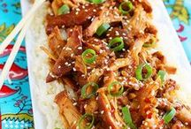 Yummu - slow cooker
