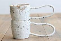keramik & porslin.