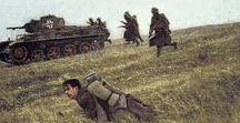 magyar harckocsik