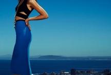 Inspiration Skirts