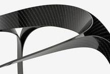 Carbon Fiber / carbon fiber