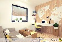 Our interior design