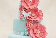 bolos/cakes