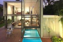 Architecture | Building Style