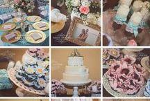 Mini Wedding/ casamento