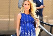 Kristin Cavallari / by The Fabulist