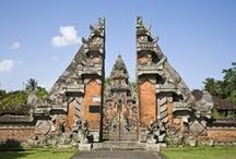 Indonesia / Here are a few snaps that will take you to the spellbinding wonders that lie within the Indonesian archipelago.
