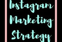 Instagram Marketing Strategy / Are you an entrepreneur and Need to grow your business on Instagram? Don't worry you are in the right place. Here I'm always sharing top Instagram marketing tips and tricks for business growth that you learn about how to grow your business on Instagram. This group board will also help you to generate targeted followers and traffic. Lots of Instagram marketing strategies. GROUP RULES: 1 pin/day. PIN ONLY INSTAGRAM MARKETING STRATEGY, TIPS AND IDEAS! HAPPY PINNING :)