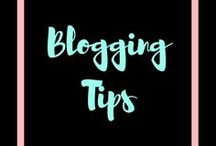 Blogging Tips / This is the great and popular GROUP board of learning about blogging. Lot's of blogging tips, how to start blogging, step by step blogging tips, blogging strategy, blogging tips, and tricks, blogging tips for small business owner and entrepreneur, blogging tips for beginners, how to make money with blogging. Learn from here and take your blogging to the next level. GROUP RULES: 1 pin/day.  I KNOW YOU GUYS ARE NOT SPAMMERS. PIN ONLY BLOGGING TIPS AND IDEAS! HAPPY PINNING :) [CLOSED]