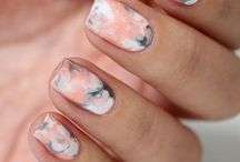 Nail Diva! / Manicure...... Here are some wonderful ideas you can try!!