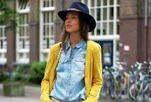 Lizzy Van Der Ligt