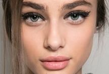 TAYLOR HILL>>