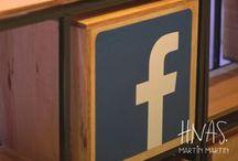 Facebook - AUTO MORNING. / Una vez mas acompañamos a Facebook en sus eventos. Gracias por elegirnos! Organización: BA Producciones Ambientación: HNAS. Martín Martin Salon: Puerto Salguero