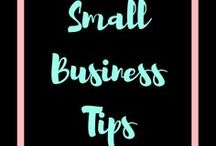 Small Business Tips / Want to take your small business to next level on social media? Obviously yes, then you should learn about small business marketing tips, small business marketing ideas, small business marketing plan on social media, Small business marketing tools, small business management tips, Stay with me and learn from here. I'm Always Sharing Time-Worthy Small Business Information so that you can Grow your Business More Faster.GROUP RULES: 1 pin/day.