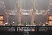 Bar Mitzvá - Chrome - The Brick Hotel. / Una vez más acompañamos a una hermosa familia! Gracias por elegirnos para ser parte de una gran noche!!! Y gracias a todo el equipo que nos acompañó!  Equipamiento Sillas Tiffany TE ARMO El Living Dj AdesBielicki Eventos  Barra de Autor RF Cia. de Bares en Eventos  Diana Coyan Catering Salón: The Brick Hotel - MGallery by Sofitel