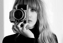 ˗ˏˋ Photography  ˎˊ˗