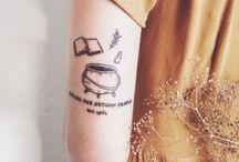 ˋ ✧ Ink ✧ ˎ