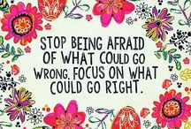 Your personal challenge / Eine kleine Herausforderung kann manchmal Wunder bewirken. Fordere dich selbst mit Hilfe dieser kleinen Challenges heraus und gehe Themen an, die du schon immer mal anpacken wolltest! Sei es ein bisschen mehr Dankbarkeit, ein bisschen mehr Selbstfürsorge, ein bisschen weniger Stress, ein bisschen mehr Achtsamkeit und, und, und- hier findest du zahlreiche Möglichkeiten, deine eigene kleine Challenge zu starten!