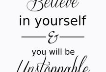 Selbstwert & Selbstbewusstsein ausbauen, Stärken einsetzen / Darf's ein bisschen selbstbewusster und stärker sein? Wie man die eigenen Stärken kennenlernen und ausbauen kann, dem eigenen Selbstwertgefühl etwas Gutes tun und das Selbstbewusstsein pushen kann, erfährst du hier! http://www.soulsweet.de
