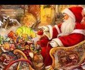 Christmas Time / # ChristmasTime, #Christmas, #MerryChristmas  #Holidays, #Winter #WinterTame #HappyHolidays # ChristmasTree # NewYears
