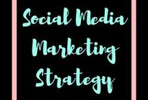 Social Media Marketing Strategy / This is the great place to learn about social media marketing strategy. This board always sharing tips, tricks, and strategies for social media marketing like, Social Media Marketing Strategy for facebook, Twitter, Pinterest, Instagram, youtube Social Media Marketing Strategy small business, Social Media Marketing Strategy infographic, Social Media Marketing Strategy science, Social Media Marketing Strategy plan, Social Media Marketing Strategy tips, ideas and tools using GROUP RULES: 1 pin/day.