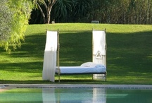 Nature and garden in the heart of the Marrakech Palmeraie...