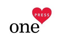 One Heart Press