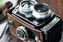 Cam Cam Cameras