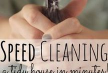 Cleaning Tips / Where you'll find great cleaning tips for every room in the house to make your life easier!  Including cleaning hacks, bathroom cleaning tips, kitchen cleaning tips, cleaning schedule, cleaning checklist, spring clean, and other general household cleaning info.