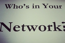 Networking Passionista