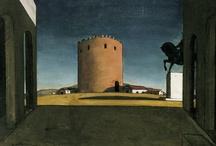 Museum 1890-1930
