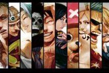 Anime ★ (アニメオタク) ★