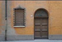 Europe_Italy / Design Power Program 2012 (Sep~Dec)