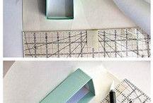 """""""BONUS TRACKS"""" ARTEsanías - Bricolage - Reciclaje - Manualidades / Reciclar compartiendo IDEAS / by Zoila Morales"""