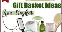 Gift Ideas / Lots of gift ideas for when you just can't work out what you should give!