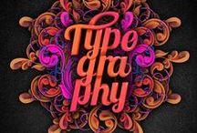 Harfsel Tasarım ★ (Typography)