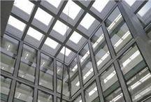 Arcitecture | Atrium / Atrium Designs
