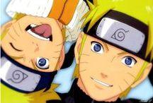 Naruto ★ (ナルト)